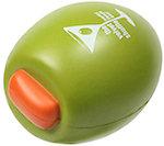 Olive Stress Balls